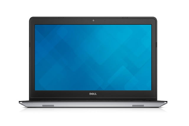 dell inspiron 5000 and 7000 series updated at ces 2015 15 6 press image