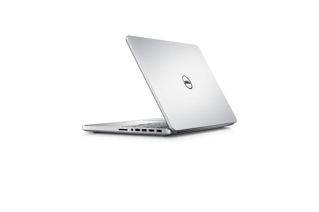 dell inspiron 5000 and 7000 series updated at ces 2015 15 10 press image