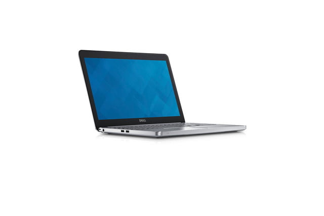 dell inspiron 5000 and 7000 series updated at ces 2015 15 5 press image