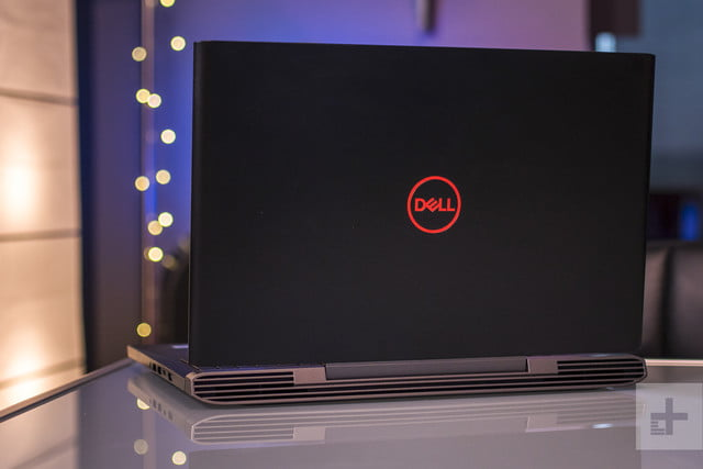 dell inspiron 15 7000 gaming laptop late 2017 review 890