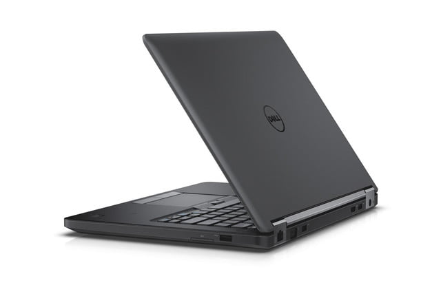 dell entices enterprise buyers new latitude 14 3000 notebooks 5000 002