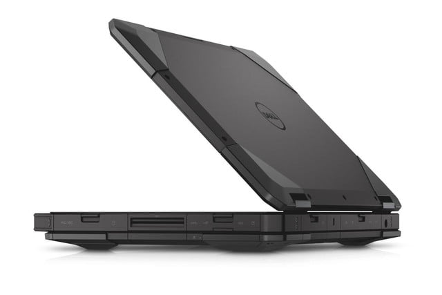 need backcountry computer check latitude 14 rugged dell 006