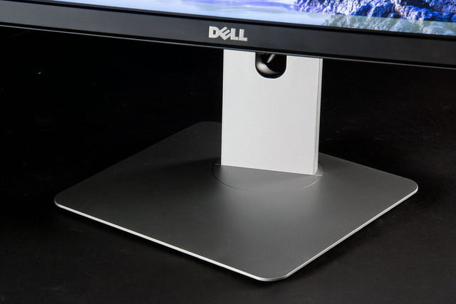 Support for Dell U3415W | Drivers & downloads | Dell US