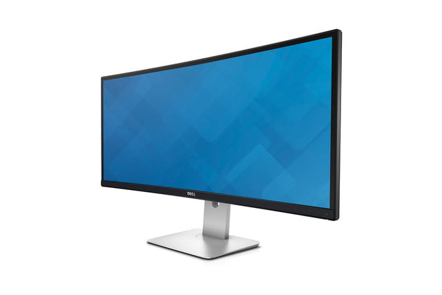 dell ultrasharp 34 brings 219 up to professional standards 5 press image