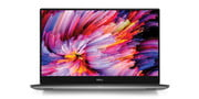 dell xps 15 9560 product