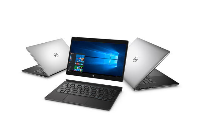 dell updates its xps line up with skylake hardware xs9250 xs9350 xs9550 fnb 20020lf115