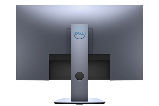 dell gaming screen 1440 155hz dell27gamer06
