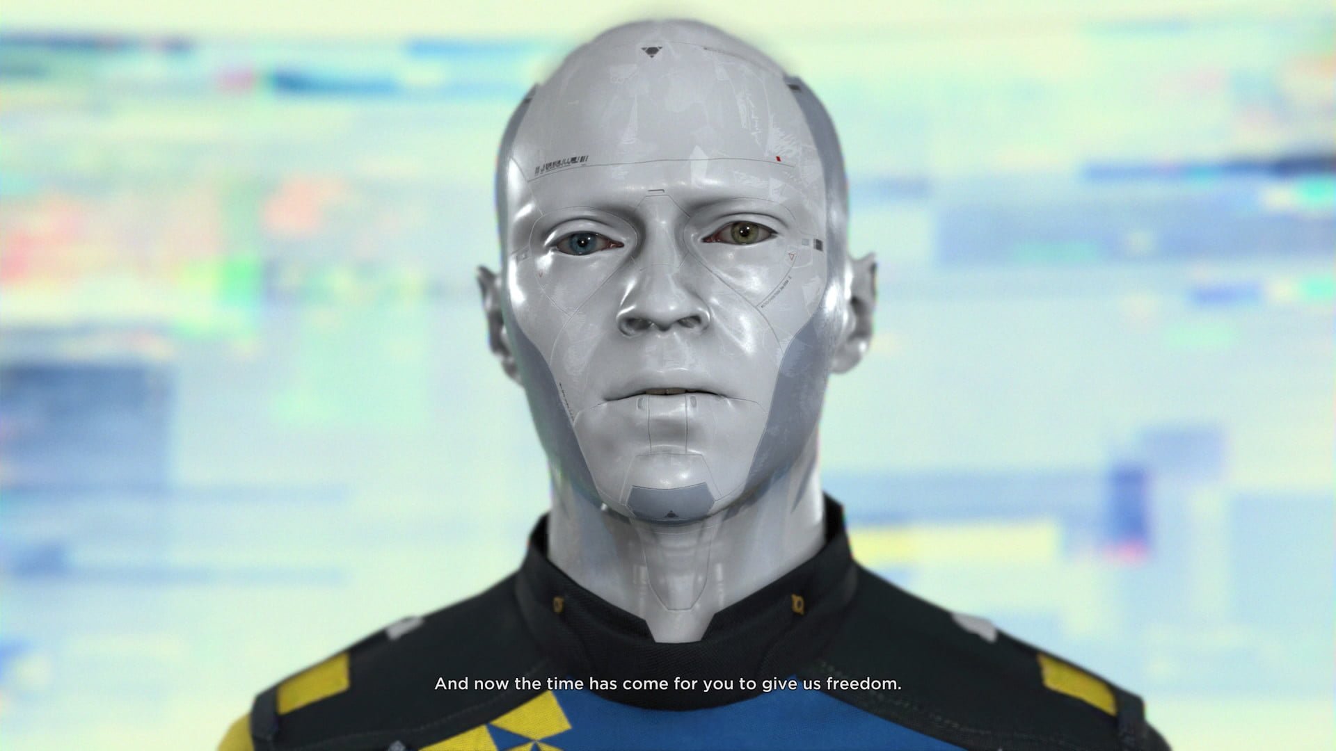 becoming human Latest news, info and tutorials on artificial intelligence, machine learning, deep learning, big data and what it means for humanity.