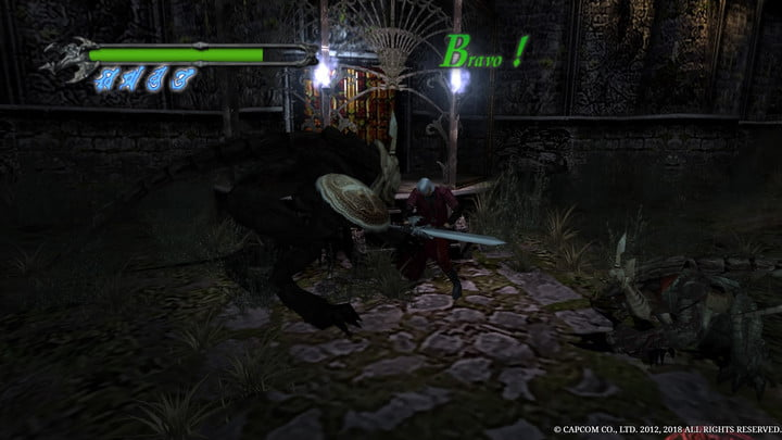 devil may cry is stupid dark souls hd collection 20180313124932