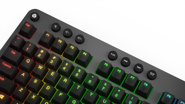 lenovo announce new legion gaming peripherals ces 2019 04 k500 1x game mode key