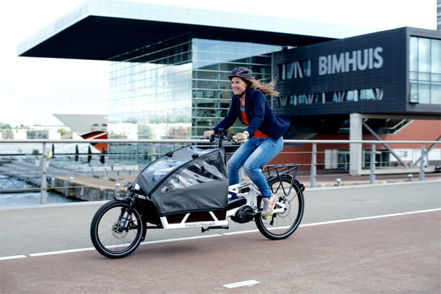 the load ebike riese and muller 17  6