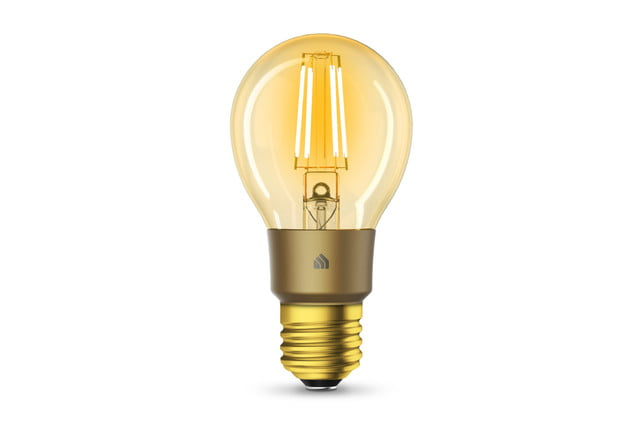 kasa smart lights are ready to party or give your home a vintage classic glow 19 kl60 product pr images  1