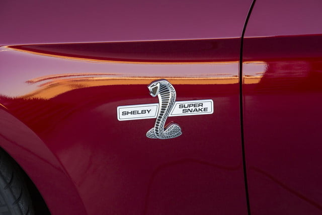2015-shelby-super-snake badge