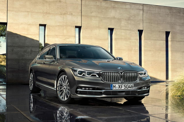 2016 bmw 7 series news specs pictures p90185595 highres