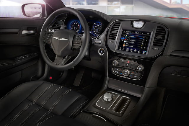 2016 chrysler 300s alloy edition first drive 002