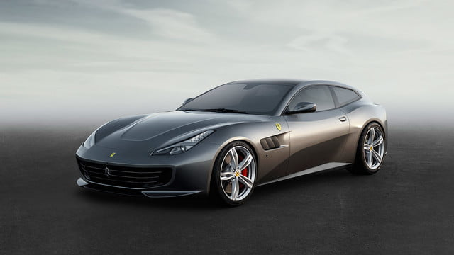 ferrari marketing boss interview 2017 gtc4lusso 009