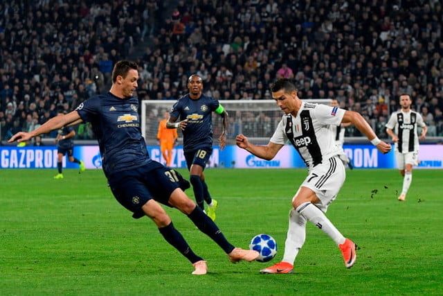 watch soccer online espn plus free trial 2018 uefa champions league football juventus v man utd nov 7th