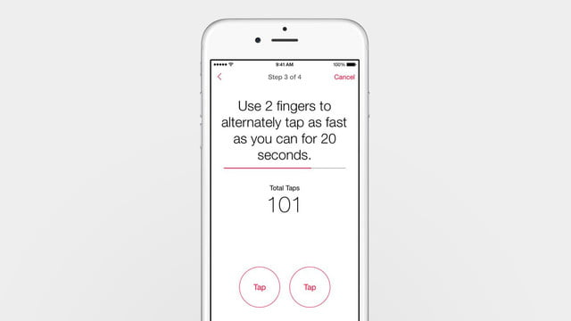 apple researchkit news 6a91143b50e07bf5cca49d7df5ed9b0ee59692c6 expanded xlarge