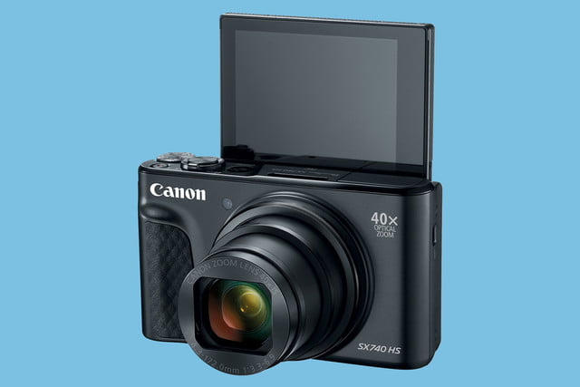canon powershot sx740 hs announced 740 black 3qbacklcd hires