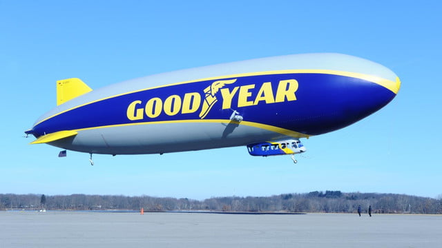 goodyear unveils new nt airship a13 1560