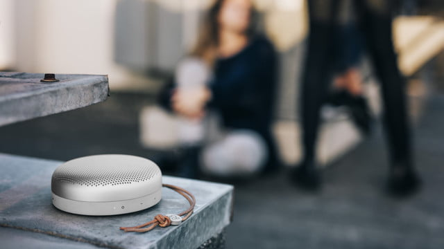 bang and olufsen beoplay a1 now available natural march 3