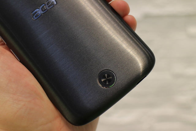 acer liquid jade 2 news hands on 0630