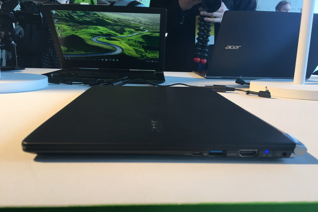 acer nyc event pc refresh aceraspires13 3