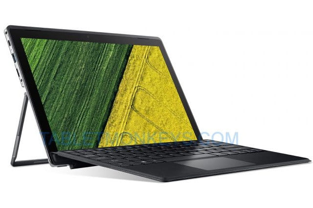 acer aspire switch 3 pro acerswitch3pro04