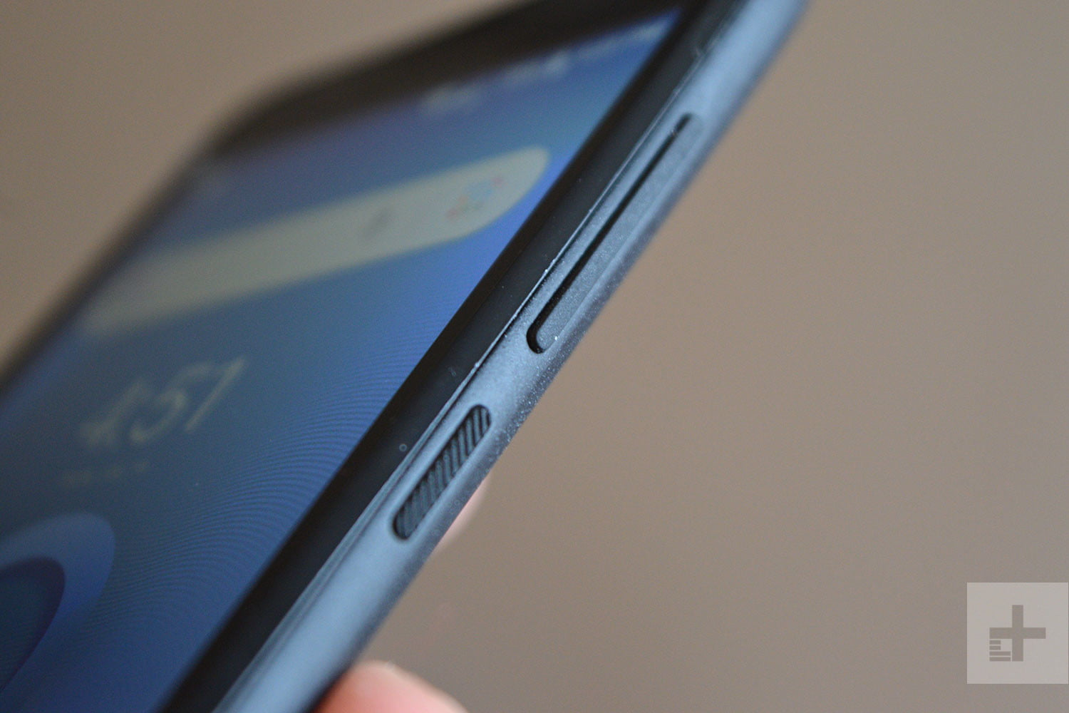 Alcatel 1X (Android Go) Review: Cheap but Flawed | Digital