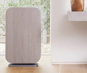 best air purifiers alen breathesmart 45i hepa purifier with silver filter for allergies 1