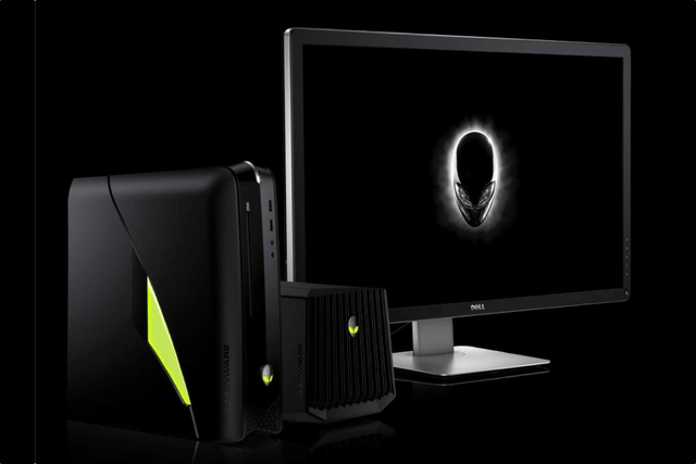 alienware refreshes x51 and notebook lineup with overclocking usb 3 1 alienwarex51