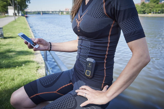 antelope muscle activation smartsuit club wearable 2