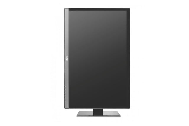 aoc expands 24 inch 4k line up with new u2477pwq display aocmonitor04