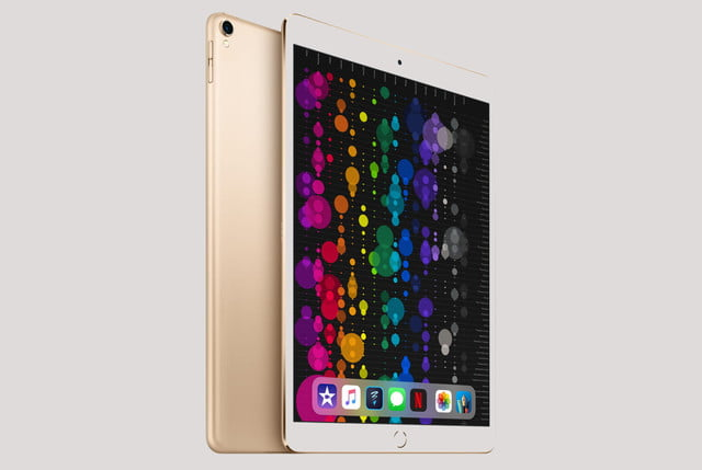 walmart slashes prices on apple iphone ipad beats watch and tv 10 5 inch pro wi fi 512gb