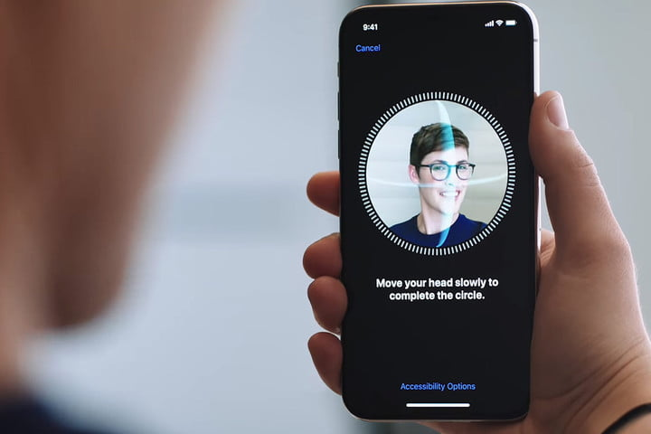 apple-face-id-feature2