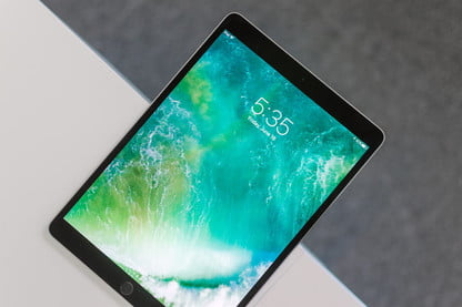 Ebay Apple Sale Save On Airpods Ipads Iphones And Macbooks Digital Trends