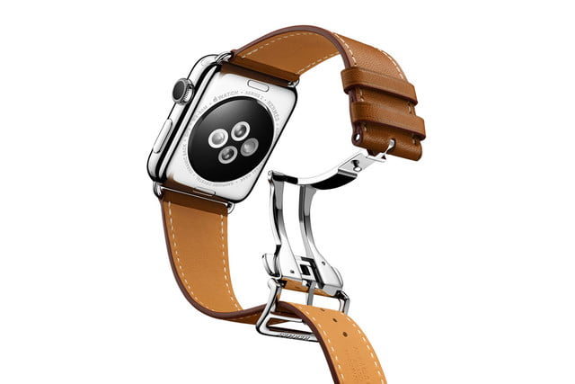 apple watch 2 news herme  s hermes st deploy 1 large