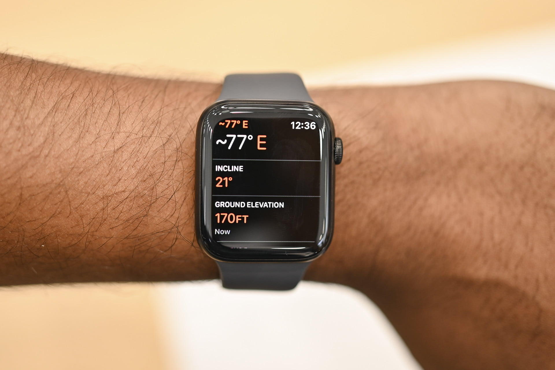 Apple Watch Series 5 Hands-on Review: Still the Best