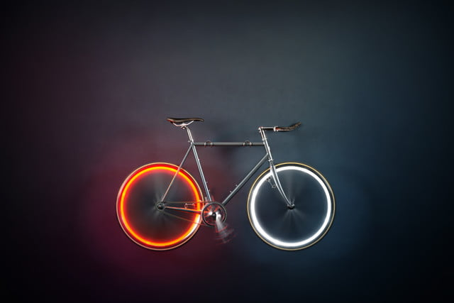 arara magnetic bicycle light arara5