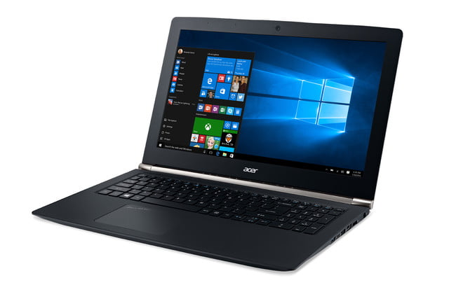 acer goes all in on skylake with latest expansion to computing line aspire v15 nitro vn7 592 win10 03