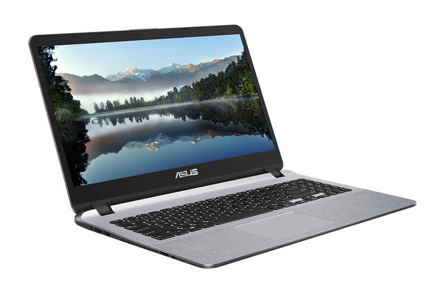 asus refreshes zenbook 13 laptop x507 novago lightweight copy