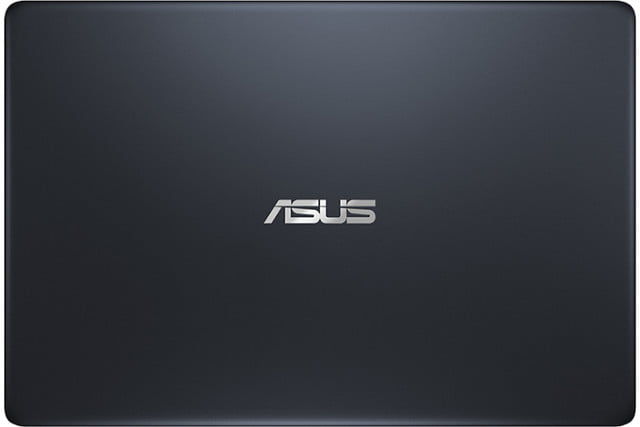 asus refreshes zenbook 13 laptop x507 novago deep dive blue ultra portable