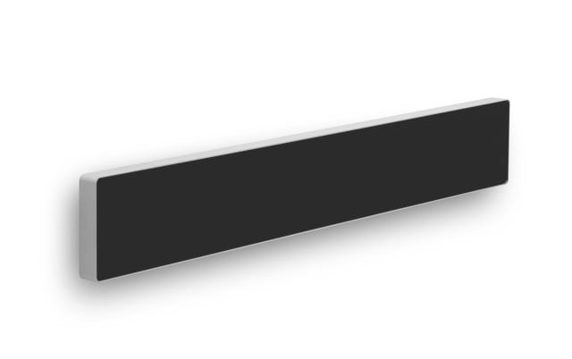bang and olufsen beosound stage soundbar 1  15