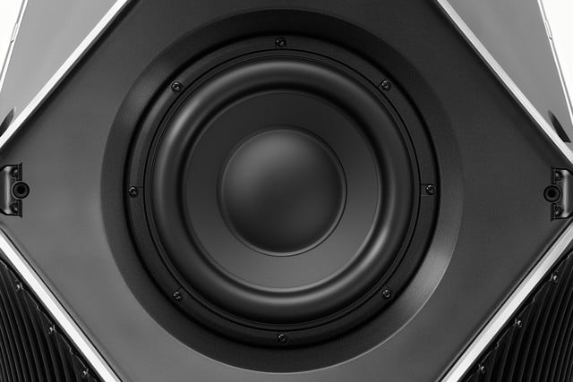 bang and olufsen beolab 90 speakers sweet spot 15cs me14b