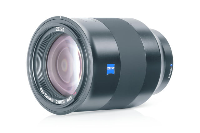 zeiss announces batis 35mm 2 8 135 product sample 20170228  6