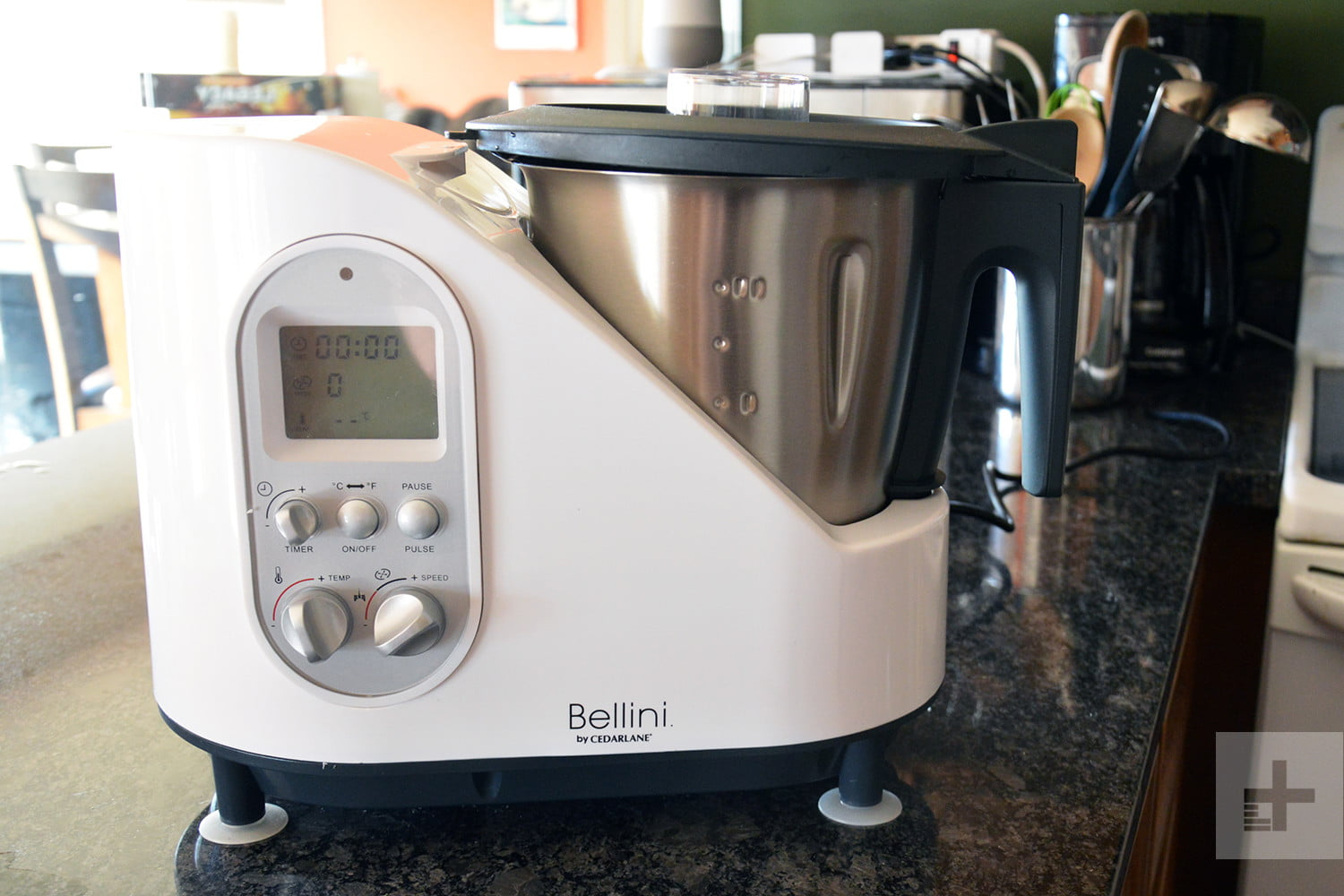 Difference Magimix Et Thermomix showdown: bellini vs. thermomix vs. all-clad prep and cook