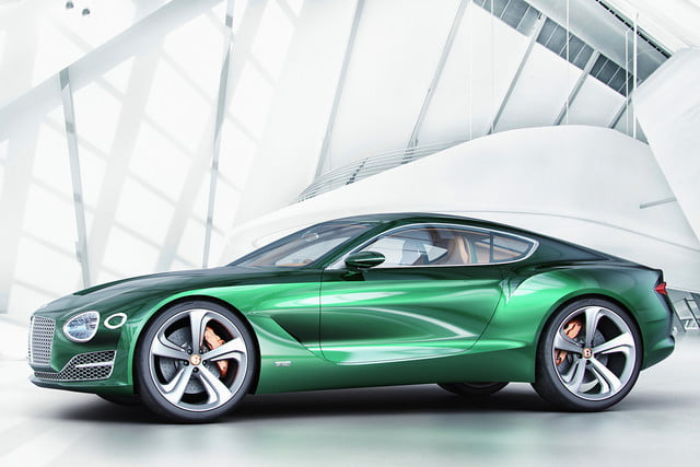 bentley considering electric car exp 10 speed 6 official 5