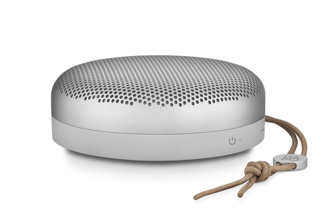 bang and olufsen beoplay a1 now available 1