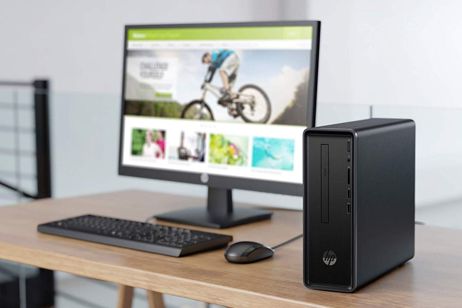 The Best Cheap Desktop Computer Deals for June 2020 | Digital Trends
