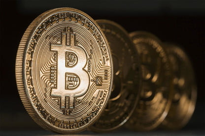 how to trade bitcoin for other cryptocurrencies
